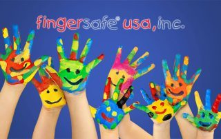Finger Injuries and First Aid