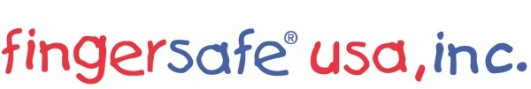 Fingersafe USA Logo