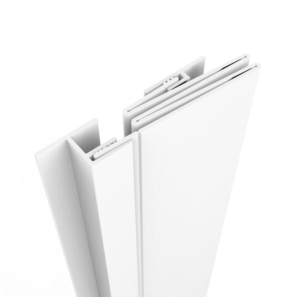 MK1-C for Bi-Fold or Flush Fit Doors